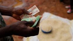 Συνελήφθη η «ύαινα», ο άνδρας που πληρωνόταν για να βιάζει