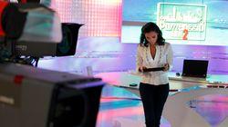 Έξαλλοι οι Ιταλοί με τις αμοιβές στελεχών της κρατικής τηλεόρασης. Φτάνουν μέχρι και τα 652.000 ευρώ