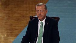 Ο Ερντογάν θέλει ένοπλες δυνάμεις και υπηρεσία πληροφοριών υπό τον έλεγχο της
