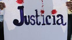 Μεξικό: Δολοφόνησαν δημοσιογράφο μπροστά στα δύο του
