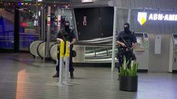 Αυξημένα μέτρα ασφαλείας στο αεροδρόμιο Σίπχολ του Άμστερνταμ λόγω «ενδείξεων»