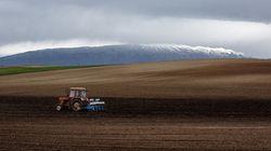 Εκτός συμπληρωματικού ΕΝΦΙΑ τα αγροτεμάχια - Σε πέντε δόσεις η καταβολή του φόρου