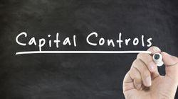 ΤτΕ: Οι προϋποθέσεις για την άρση των capital