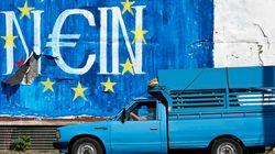 Σε υψηλά ποσοστά ο ευρωσκεπτικισμός στην Ελλάδα. Το 39% θα ψήφιζε υπέρ του