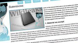 Η Τουρκία απέκλεισε την πρόσβαση στον ιστότοπο WikiLeaks μετά την δημοσίευση 300.000 mail του