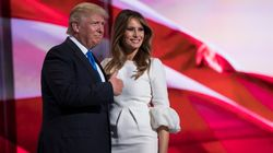 Εξασφάλισε και επίσημα το χρίσμα των Ρεπουμπλικανών ο Ντόναλντ