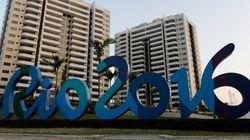 45 αρχηγοί κρατών θα παραστούν στην τελετή έναρξης των Ολυμπιακών Αγώνων στο