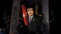 Διαψεύδει η τουρκική προεδρία ότι ο Ερντογάν κάλεσε σε