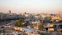 Συρία: Άμαχοι εγκαταλείπουν το Χαλέπι μέσω των «ανθρωπιστικών