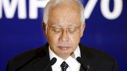 Άλυτο μυστήριο θα παραμείνει η εξαφάνιση της πτήσης MH370 των Malaysia Airlines εκτός