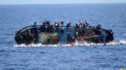 IOM: 3.000 άτομα έχασαν τη ζωή τους στη Μεσόγειο φέτος προσπαθώντας να φτάσουν στην