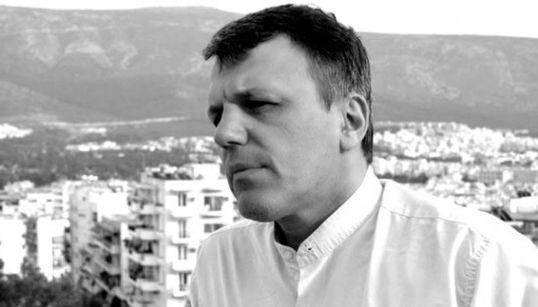 Γιατί δεν πρέπει να εκδοθούν οι 8 Τούρκοι στρατιωτικοί και το λάθος των κυβερνητικών