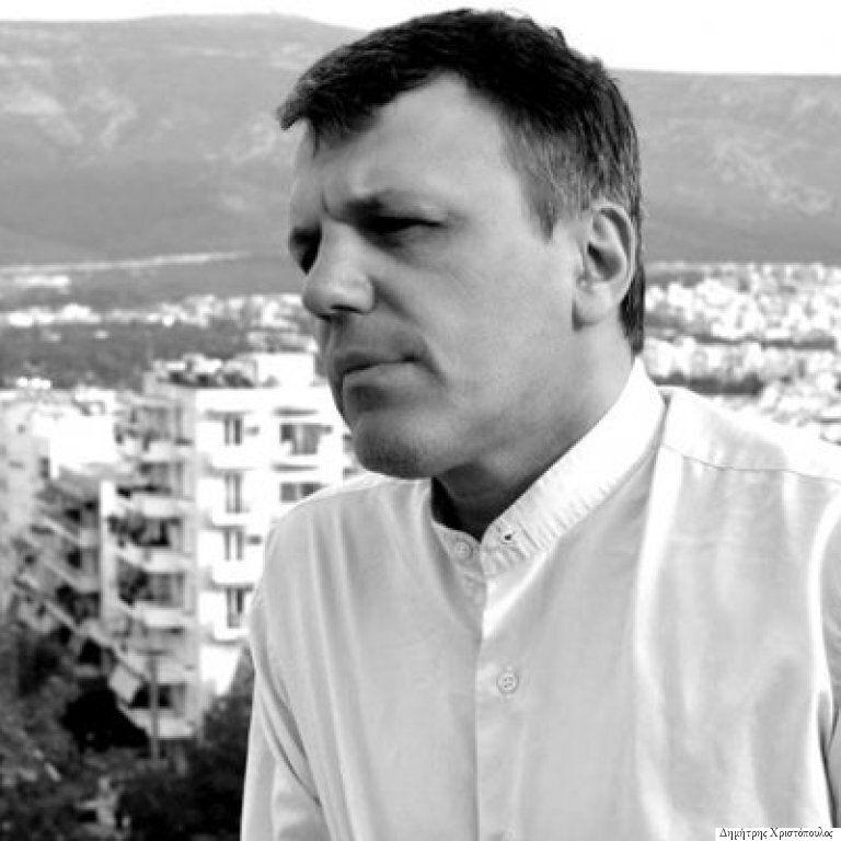 Γιατί δεν πρέπει να εκδοθούν οι 8 Τούρκοι στρατιωτικοί και το λάθος των κυβερνητικών διαρροών. Εξηγεί...