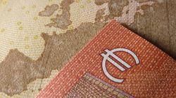 Ευρωπαϊκό Δικαστήριο: Το «κούρεμα» των επενδυτών δεν είναι προϋπόθεση για τη διάσωση