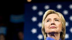 Γιατί η αφρόκρεμα των Ρεπουμπλικανών απαιτεί την φυλάκιση της Χίλαρι