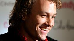 «Εκείνος έφταιγε»: Ο πατέρας του Heath Ledger μιλά για τον θάνατο του γιου