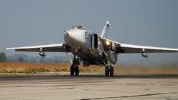 Μπλεγμένοι στην απόπειρα πραξικοπήματος και οι Τούρκοι πιλότοι που κατέρριψαν το ρωσικό μαχητικό τον