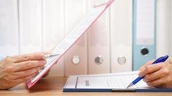 Ένα δισ. ευρώ στα Ταμεία από τις έρευνες στις λίστες