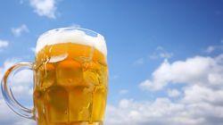 Το Μουσείο Σμιθσόνιαν αναζητά έναν ιστορικό για να πίνει μπίρες, με μισθό 64.650 δολάρια τον