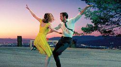 Αυτές είναι οι 20 ταινίες που διεκδικούν τον Χρυσό Λέοντα στο Φεστιβάλ Κινηματογράφου της