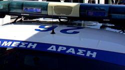 Ενώπιον του Μονομελούς Πλημμελειοδικείου Θεσσαλονίκης οι 74 συλληφθέντες σε