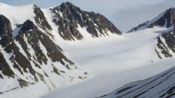 Ποια ευρωπαϊκή χώρα θα χαρίσει βουνοκορφή σε γειτονικό έθνος για τα 100α του