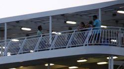Αποζημίωση 740 ευρώ σε επιβάτιδα για απώλεια αποσκευής σε θαλάσσιο