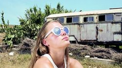 Enlite: Αυτά τα ελληνικά ξύλινα γυαλιά δεν έχουν καμία σχέση με όλα τα