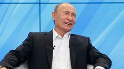 Γιατί ο Πούτιν προτιμά τον