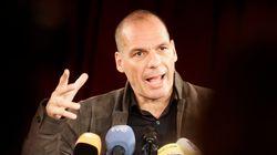 Βαρουφάκης: Ώρα για παραιτήσεις σε ΔΝΤ, ΕΚΤ και Κομισιόν, αφού ζητηθεί συγνώμη από την