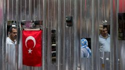 Το αποτυχημένο πραξικόπημα στην Τουρκία: Ρήγμα στο