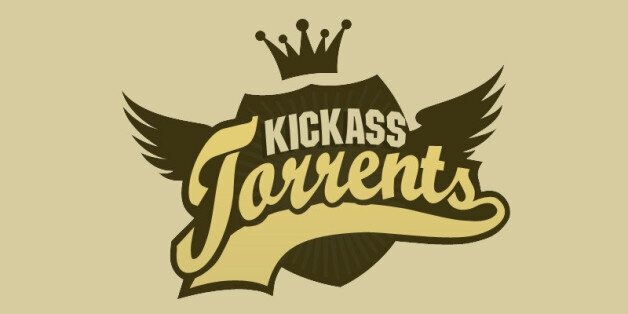 Συνελήφθη ο ιδιοκτήτης της «πειρατικής» ιστοσελίδας διαμοιρασμού αρχείων, Kickass Torrents. Εκτός λειτουργίας...