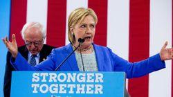 Στην δημοσιότητα 20.000 e-mails του Δημοκρατικού Κόμματος. Ήθελαν πράγματι να υπονομεύσουν τον