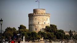 Αντώνης Δάγκουλας, ο πρώτος «δράκος» της Θεσσαλονίκης που σκόρπισε τον τρόμο και ευθύνεται για 700