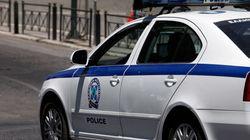 Σύλληψη 37χρονου που φέρεται να σκότωσε και έκαψε δύο σκυλιά στο δημοτικό κυνοκομείο