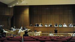 Να καταθέσει ο Δένδιας στην δίκη της ΧΑ ζητεί η υπεράσπιση ορισμένων κατηγορούμενων