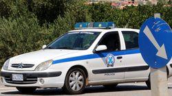 Άγρια δολοφονία ηλικιωμένου στο Πικέρμι για 100