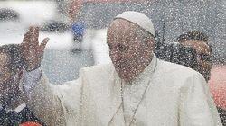 Πάπας: Δεν ζούμε έναν θρησκευτικό πόλεμο, αλλά έναν πόλεμο