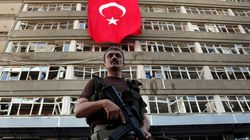 Απαγόρευση αποστολών στο εξωτερικό για τους Τούρκους