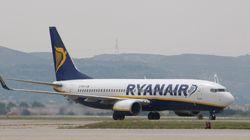 Τι συμβαίνει με τη Ryanair μετά το βρετανικό