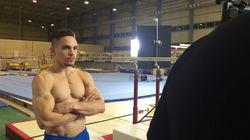 Το συγκινητικό βίντεο που εύχεται «καλή τύχη» στους Έλληνες αθλητές που φεύγουν για