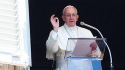 Έκκληση Πάπα: Οι καλόγριες που ζουν σε απομόνωση να μην χάνονται στο