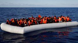 Κομισιόν: Εκταμίευση 11 εκατ. για πρόσφυγες και ναυαγούς σε Ελλάδα και