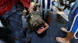«Δεν θα κηδευτεί κανείς από τους πραξικοπηματίες που έπεσαν