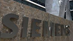 Προθεσμία μέχρι την 15η Σεπτεμβρίου για τη μετάφραση του βουλεύματος για την Siemens από το