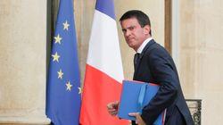 Βαλς: «Αποτυχία» η απόφαση της γαλλικής δικαιοσύνης για το βραχιολάκι στον έναν εκ των τρομοκρατών στη