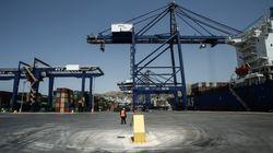 ΤΑΙΠΕΔ: Η αγορά από την Cosco του 67% των μετοχών του ΟΛΠ προσελκύει και άλλες επενδύσεις στην