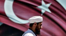 Τουρκία: η Πύρρειος νίκη ενός
