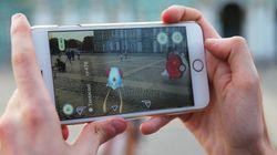 Pokemon Go: Τι νομικά ζητήματα μπορούν να