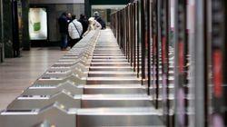 Εκκενώθηκε σταθμός του μετρό στο Μιλάνο λόγω ύποπτου